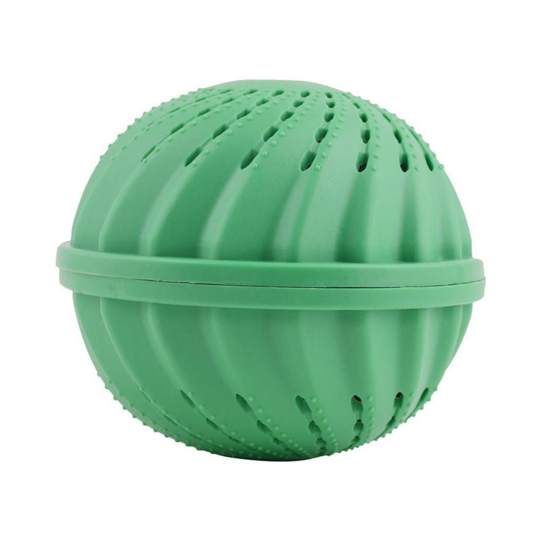 Eco Laundry Ball / Bola Cuci Pengering