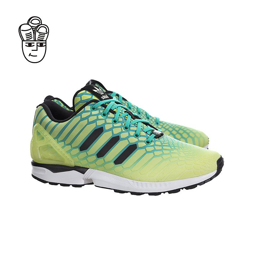 b5219979e ... where can i buy adidas zx flux xeno lifestyle shoes men aq8212 sh 38899  ef82c