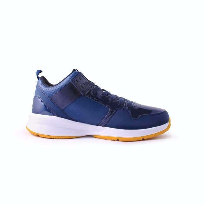 Murah Meriah Sepatu Basket Men PRIDE 100% ORIGINAL