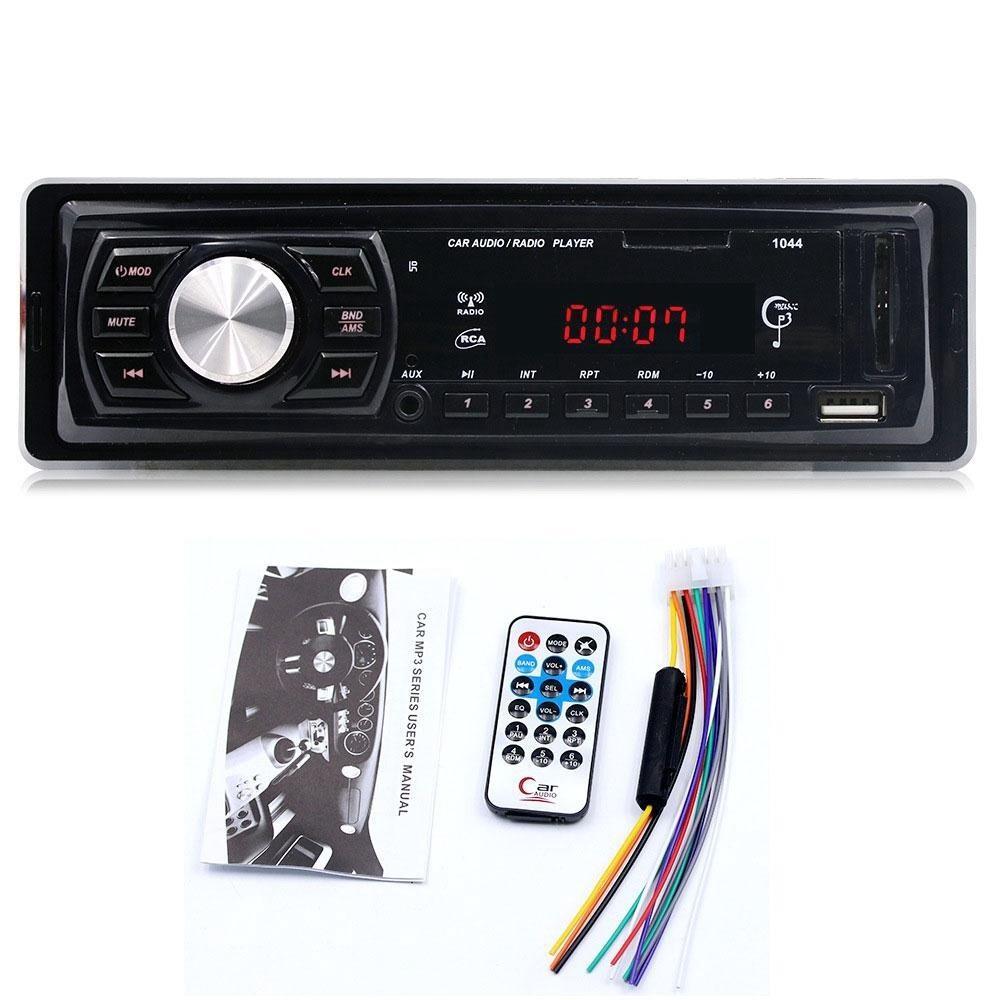 Tempat Jual Audio Tape Mobil Avanza Update 2018. Jual Radio Tape Audio Stereo Mobil Avanza Dikirim Dari Yogya Head Unit 1 Din Import Hu. Wiring. Wiring Diagram Pioneer Avh 2800x At Scoala.co