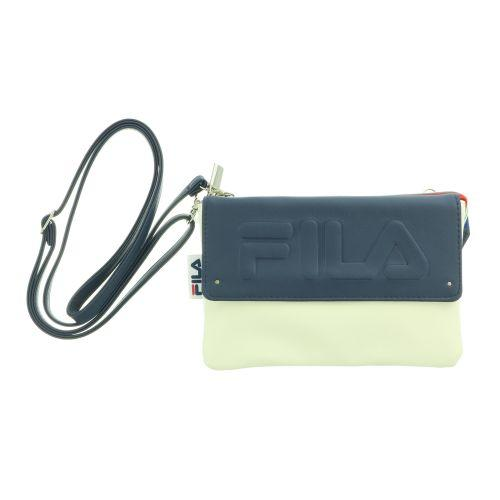 ... TAS SELEMPANG PRIA SHOULDER BAG FOR MEN FILA ORIGINAL - ready stock. IDR 740,000 IDR740000. View Detail. FILA SMARTPHONE SHOULDER EMBOSSED LOGO ...