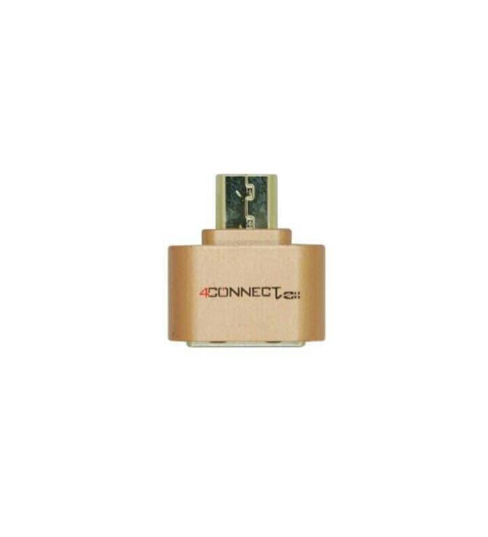 SALE - OTG USB MICRO | USB OTG MICRO | OTG ANDROID MURAH BERKUALITAS Original