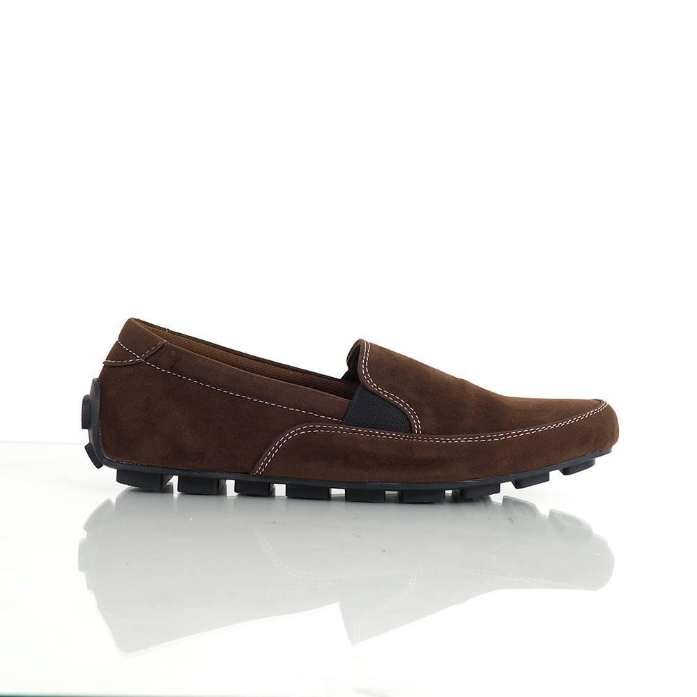 sepatu slip on goodness swift