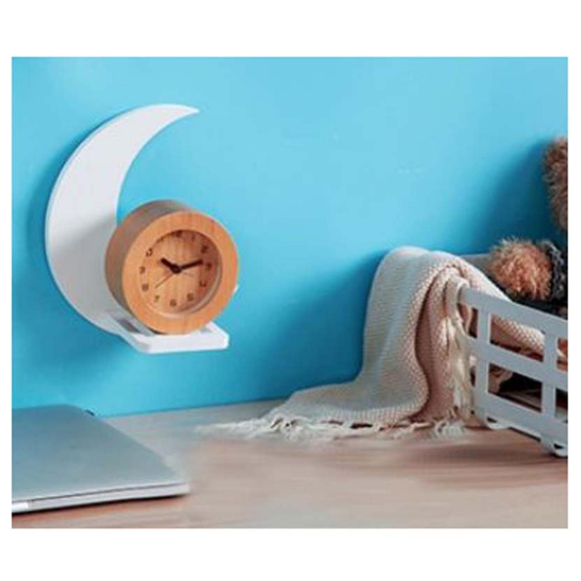 Harga 1 Set Isi 4 Pcs Tulisan Love Furniture Rak Pajangan Hiasan 2 Moon Hotel Penginapan Kos Kosan Kontrakan Sewa