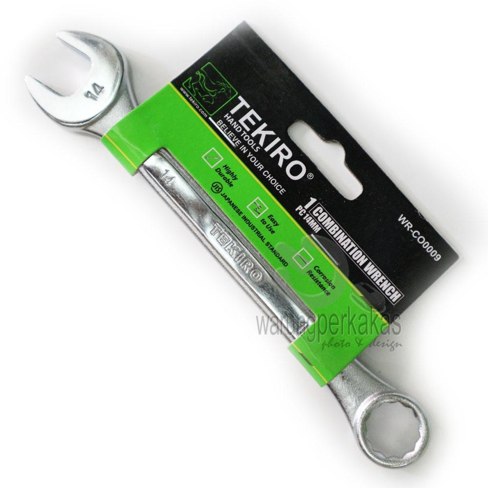 Lihat Penjualan Ini Nankai Waterpas Magnet 30cm Mencari Perkakas Waterpass Magnit 30 Cm Tekiro Kunci Ringpas 14mm