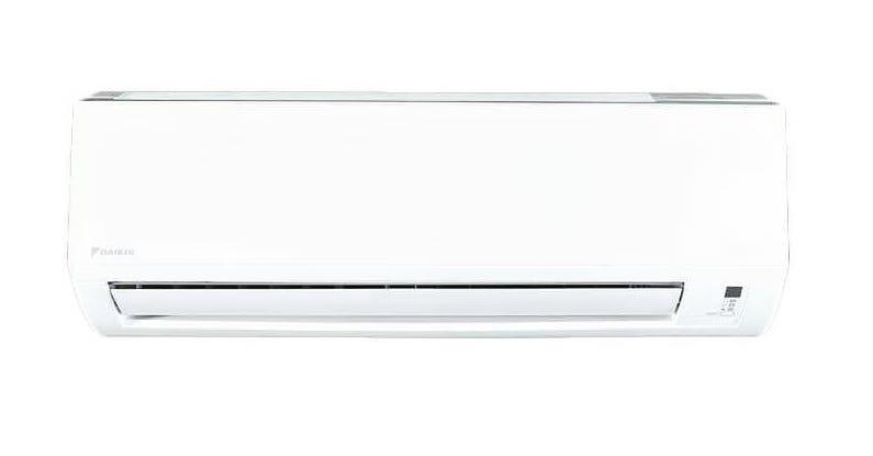 AC Daikin Standar Malaysia - STV25BXV (FTV25BXV14+RV25BXV14) - 1PK