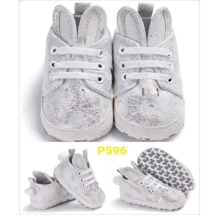 Distro DS 428 Sepatu Sneakers Anak Laki Perempuan untuk sekolah jalan santai olahraga. Source ·