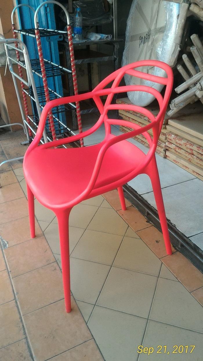 kursi cafe kursi makan kursi teras taman plastik kursi foodcourt resto