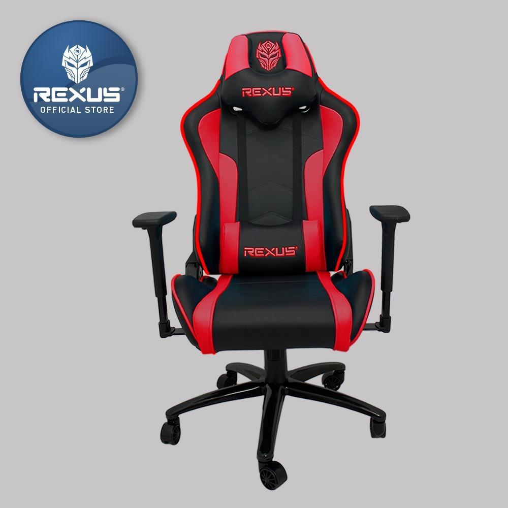 Rexus Gaming Chair RGC 102