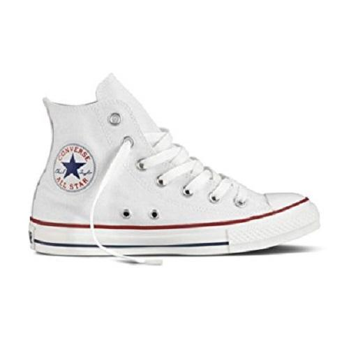 converse brand strategy The company 's marketing strategy is targeted on the converse all star brand, which is positioned as the american performance brand with authentic sports heritage the company believes that there are significant opportunities to build the brand, which commands high consumer awareness generated by.