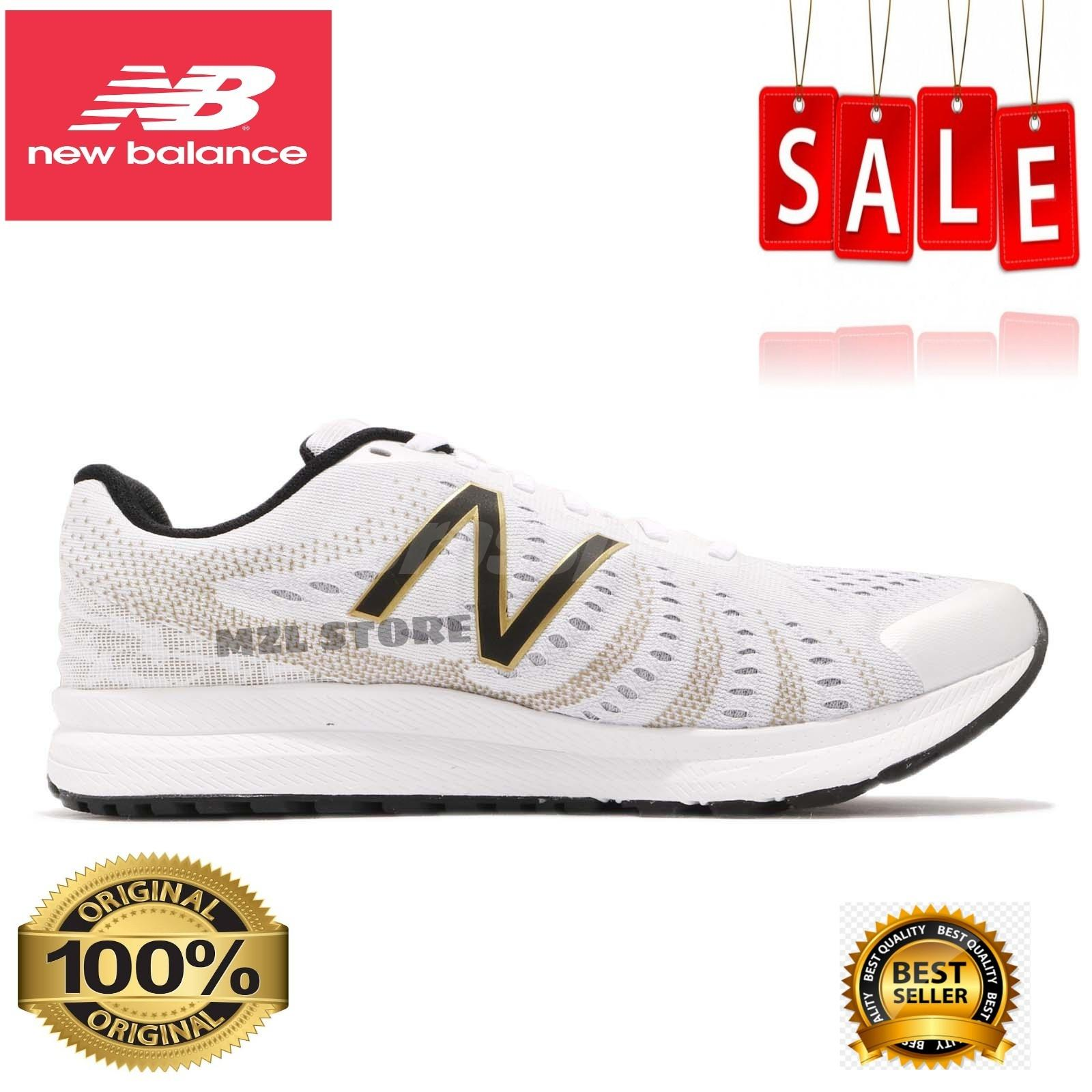 Buy Sell Cheapest Sepatu Running N Best Quality Product Deals New Balance 565 Sneakers Pria Hitam Fuel Core Rush Mrushsw3 Mens Shoes