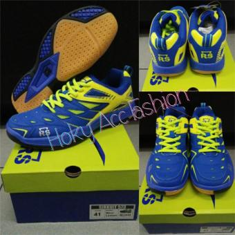 Harga preferensial Sepatu Badminton Rs Sirkuit 573 Original - xPE6ju beli  sekarang - Hanya Rp321. 8176880e92