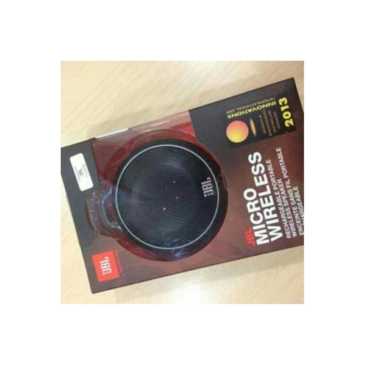 Klik Harga Pas Terjangkau Part 859 Samsung Galaxy Ace4 Lte Free Memory Card 8gb Clearance  Hitam Mini Speaker Bluetooth Portable Jbl Micro Wireless Black