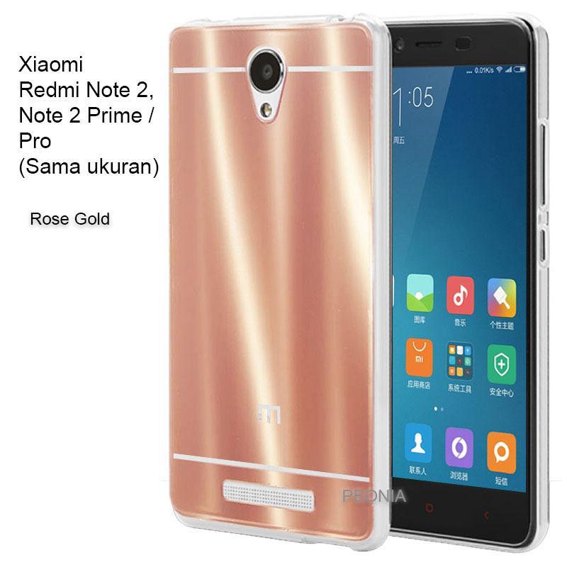 Phone Cases Peonia .