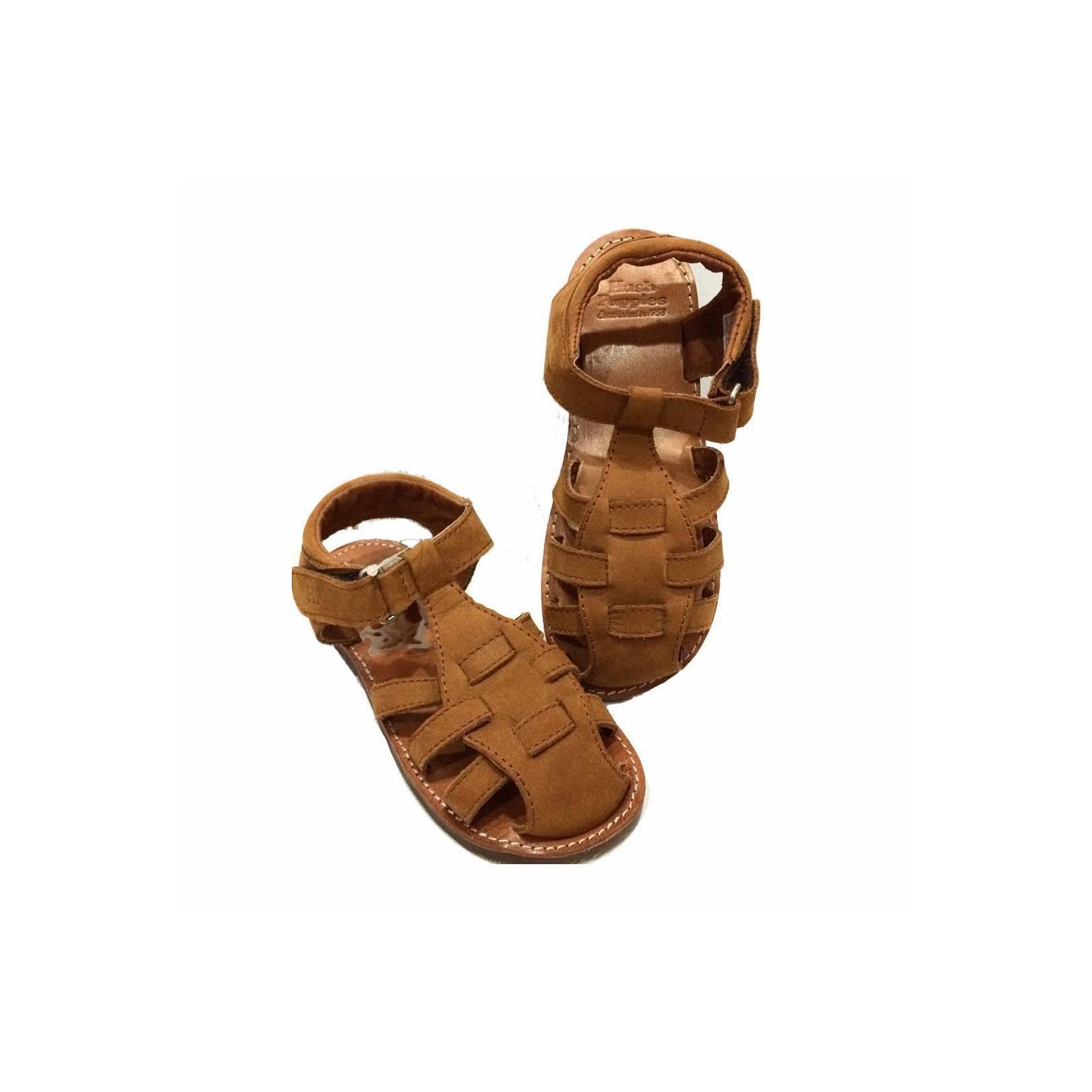 Hush Puppies Pakaian Wanita Casual Ayana Black Daftar Harga Sepatu Cloud Walker I Hitam Sa00051hus Sandal Coklat