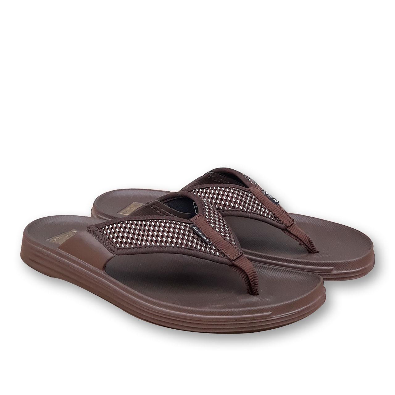 Amelia Olshop - Sandal Pria TANNO 39-43 / Sandal Jepit Pria / Sandal Pria / Sandal Casual Pria / Sa
