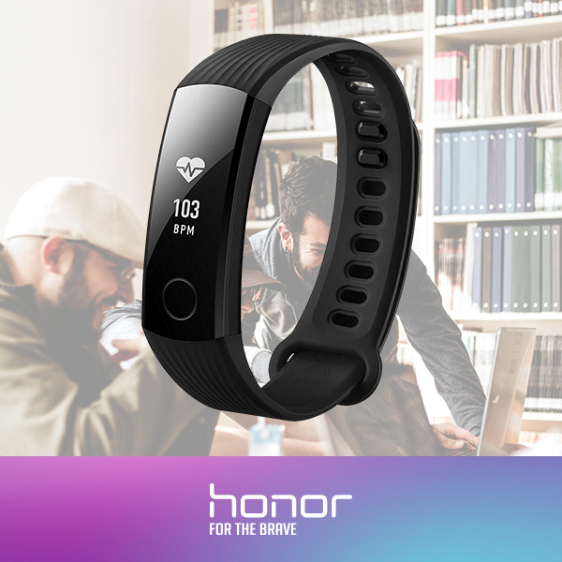 Jual Smartwatch Terbaru Onix A1 U10 Full Black Honor 3