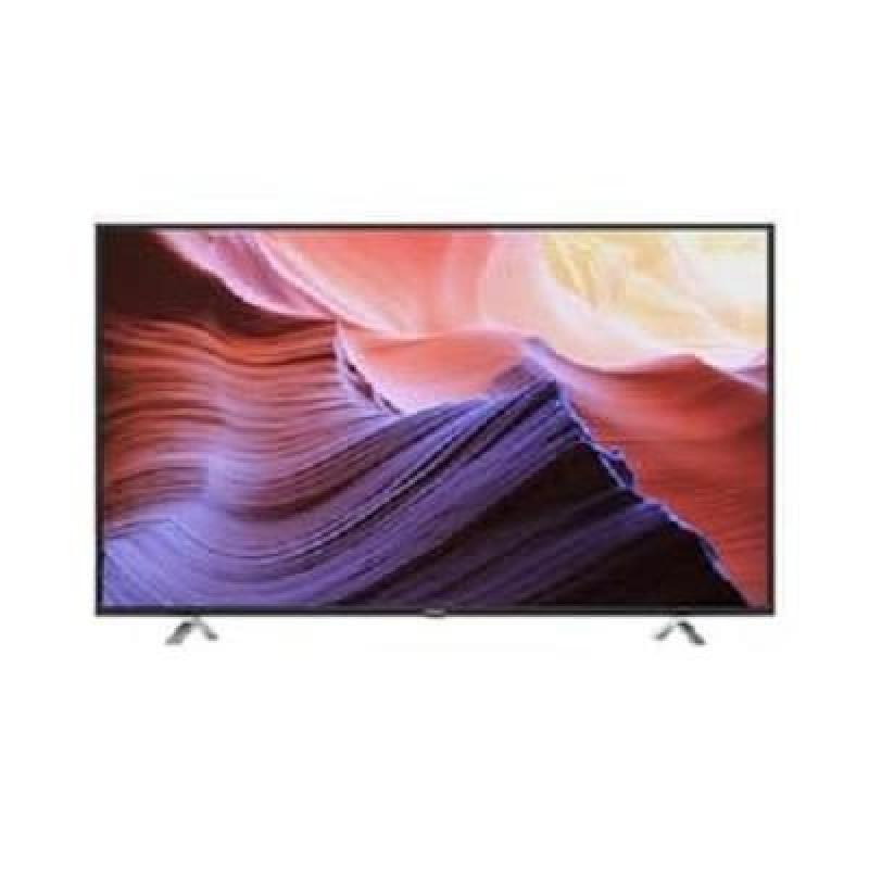 LED PANASONIC TH55F306G Full HD