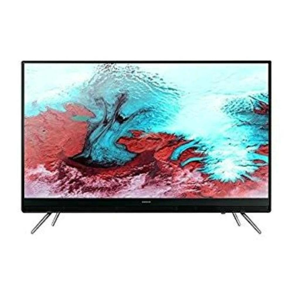 Promo.Sale Samsung Ua40K5100 Full Hd Flat Led Tv 40Inch Promo Murah Murah