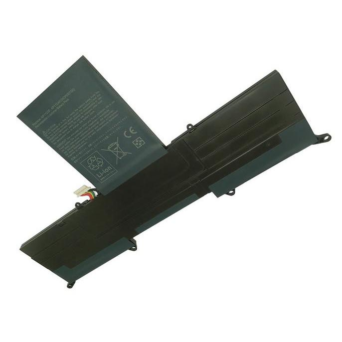 BATERAI ACER ASPIR S3 ULTRABOOK 13.3 S3-951 SERIES 3ICP5/65/88 AP11D4F - ELEKTROZONE