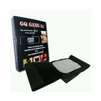 Gang Qi / Gangqi Korset By Grosirkemeja.