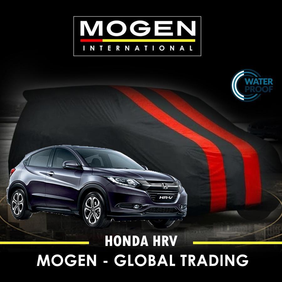 Jual Honda Hrv Cover Murah Garansi Dan Berkualitas