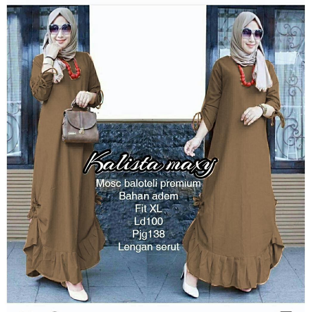 688505a49001afb688464866ecad9b01 Kumpulan Daftar Harga Dress Muslim Warna Biru Terbaik saat ini