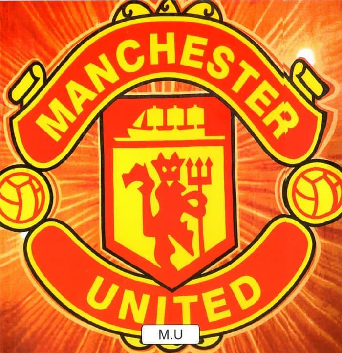 PROMO PALING MURAH Selimut Internal - Manchester United TERLARIS