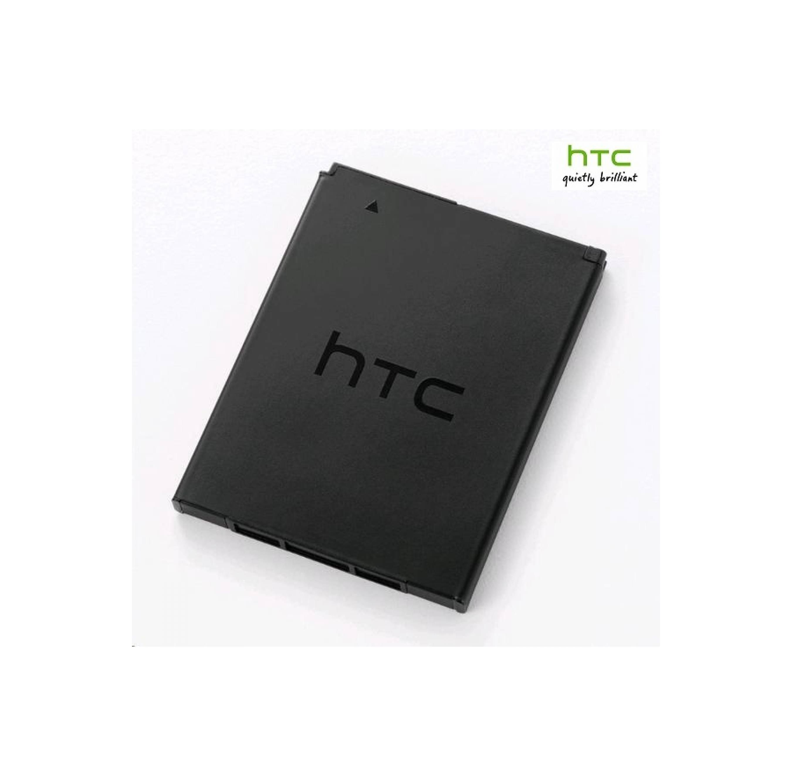 Battery HTC BM60100 Original for Desire 500, ONE SC / SU / SV / VX