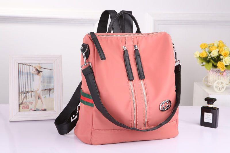 Ransel Gucci 3fungsi 10018 TAS BRANDED Fashion Wanita Tas Import Grosir Tas Selempang Ransel Handbag Trendy