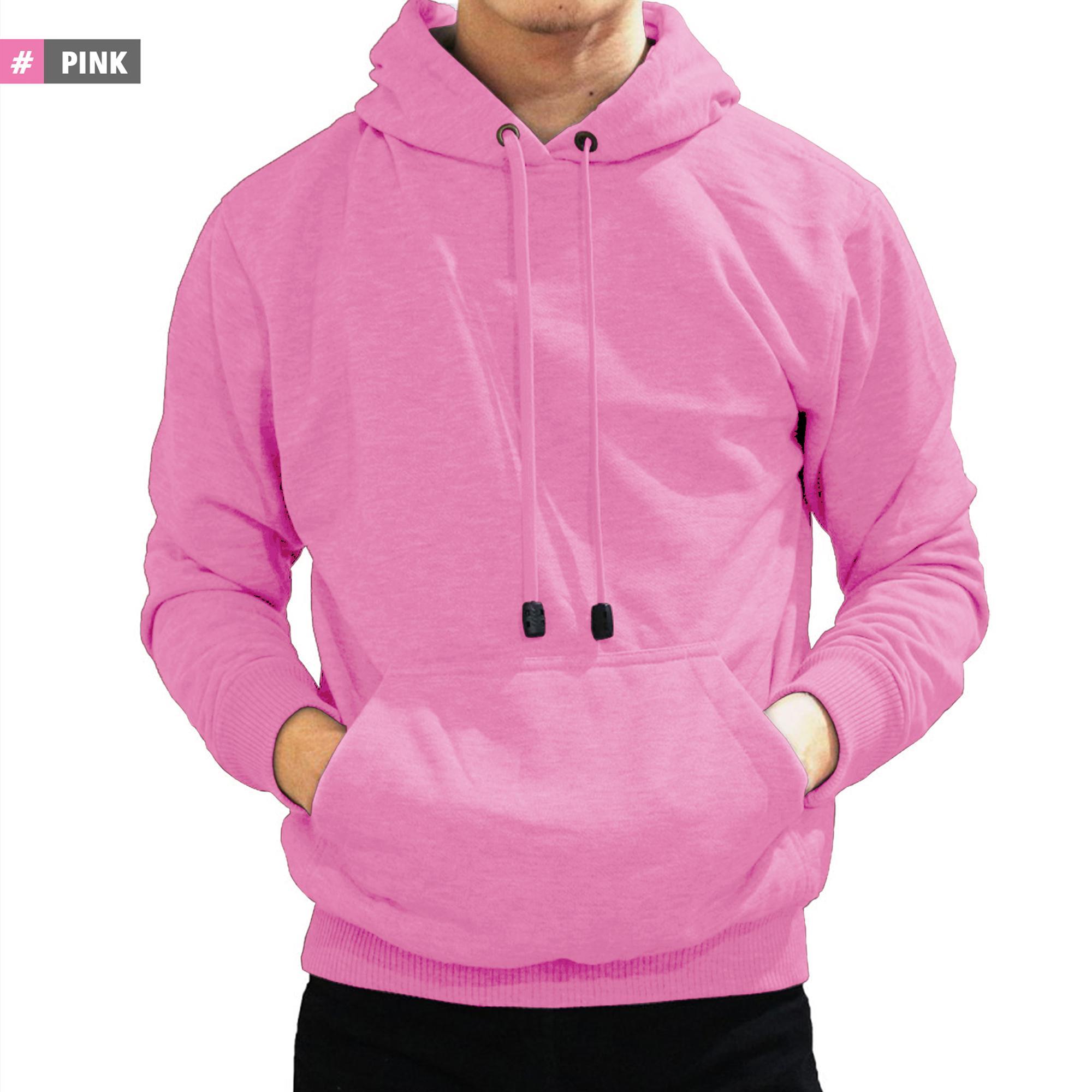 Bosbaju Jaket Sweater Bunny Peach4 Daftar Harga Terkini Janet Ols Parka Cewek Polos Pria Pink