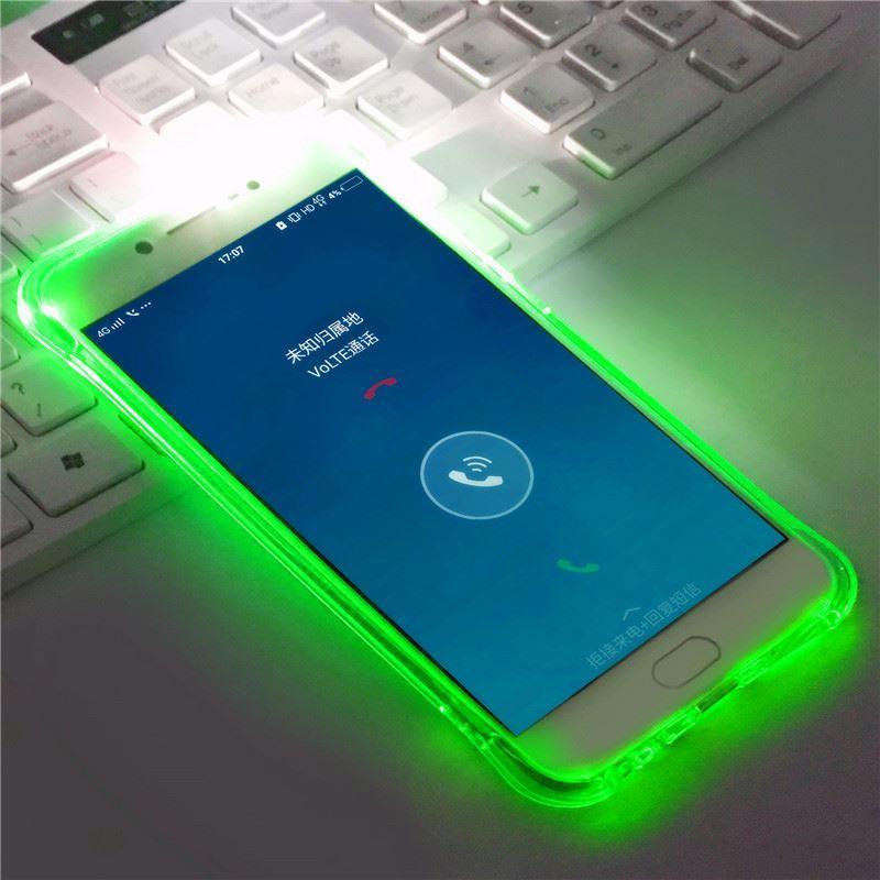 Soft Chasing Luar Pria. Source · Backgammon Casing HP Vivoy51 Call Flash .