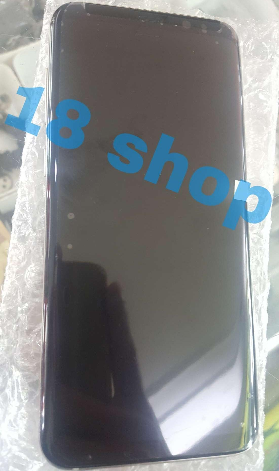 LCD samsung s8 plus. Lcd touchscreen s8 plus. LCD fullset samsung s8 plus