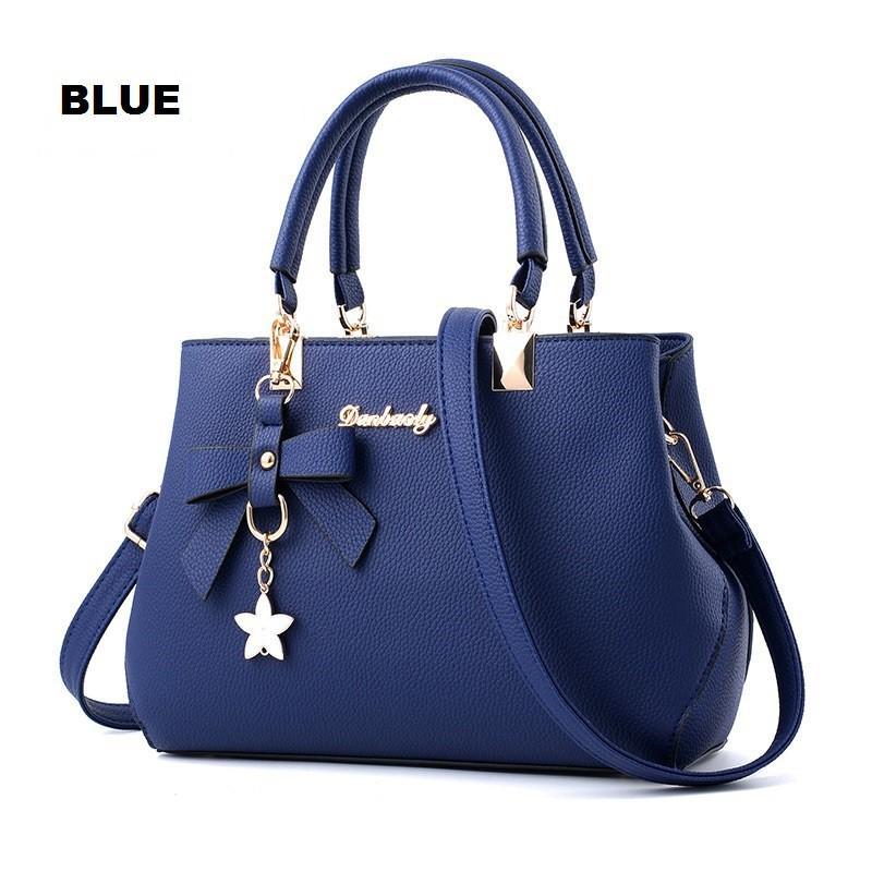 Tas Wanita Fashion Import Batam Terlaris BQX1595 LT1092 B8895 1842