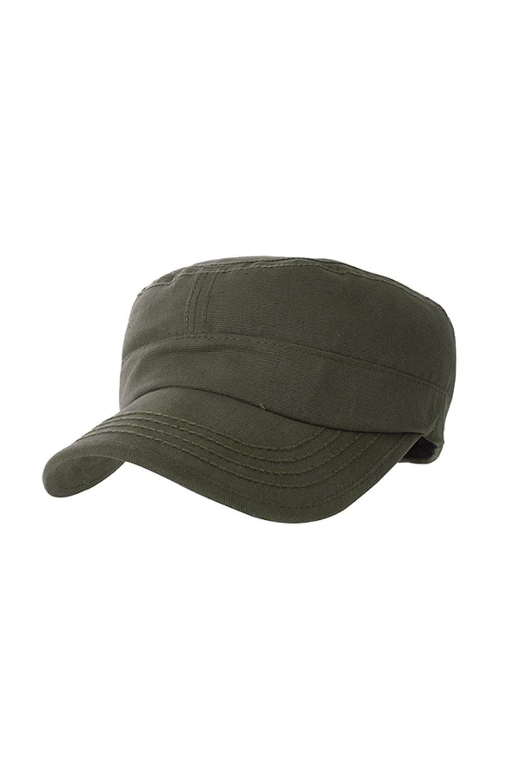 Topi Komando - Topi Pria Army Storeratih