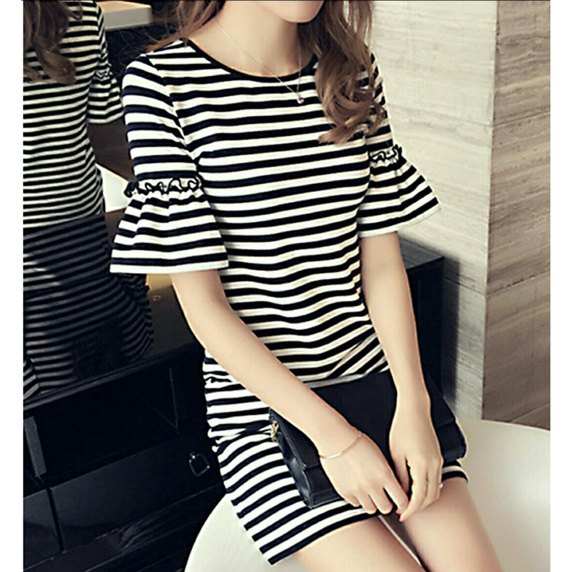Buy Sell Cheapest Audy Dress Best Quality Product Deals
