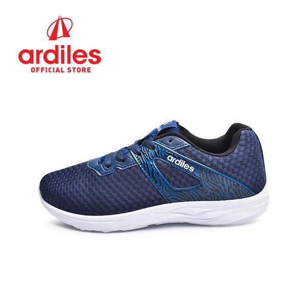 Ardiles Men Enoki Sepatu Running
