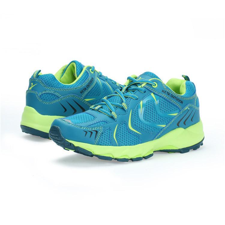 Sepatu Olahraga Lari / Running KETA 193 Series