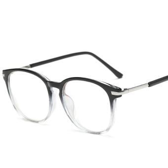 Pencarian Termurah Anti Radiasi kacamata wanita rabun dekat Anti blu-ray  kacamata memiliki derajat HP 26dc77c41f