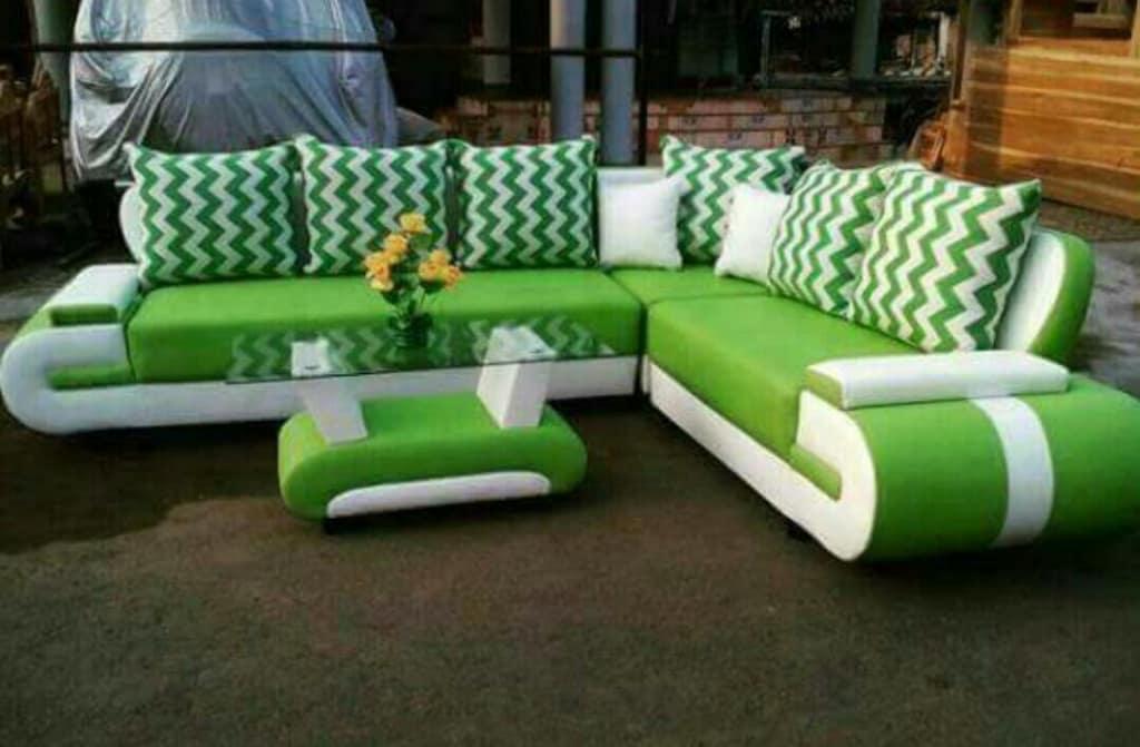 sofa-minimalis-murah-cantik-ruang-tamu - Minat Chat WA:083136344799. Toko Kami