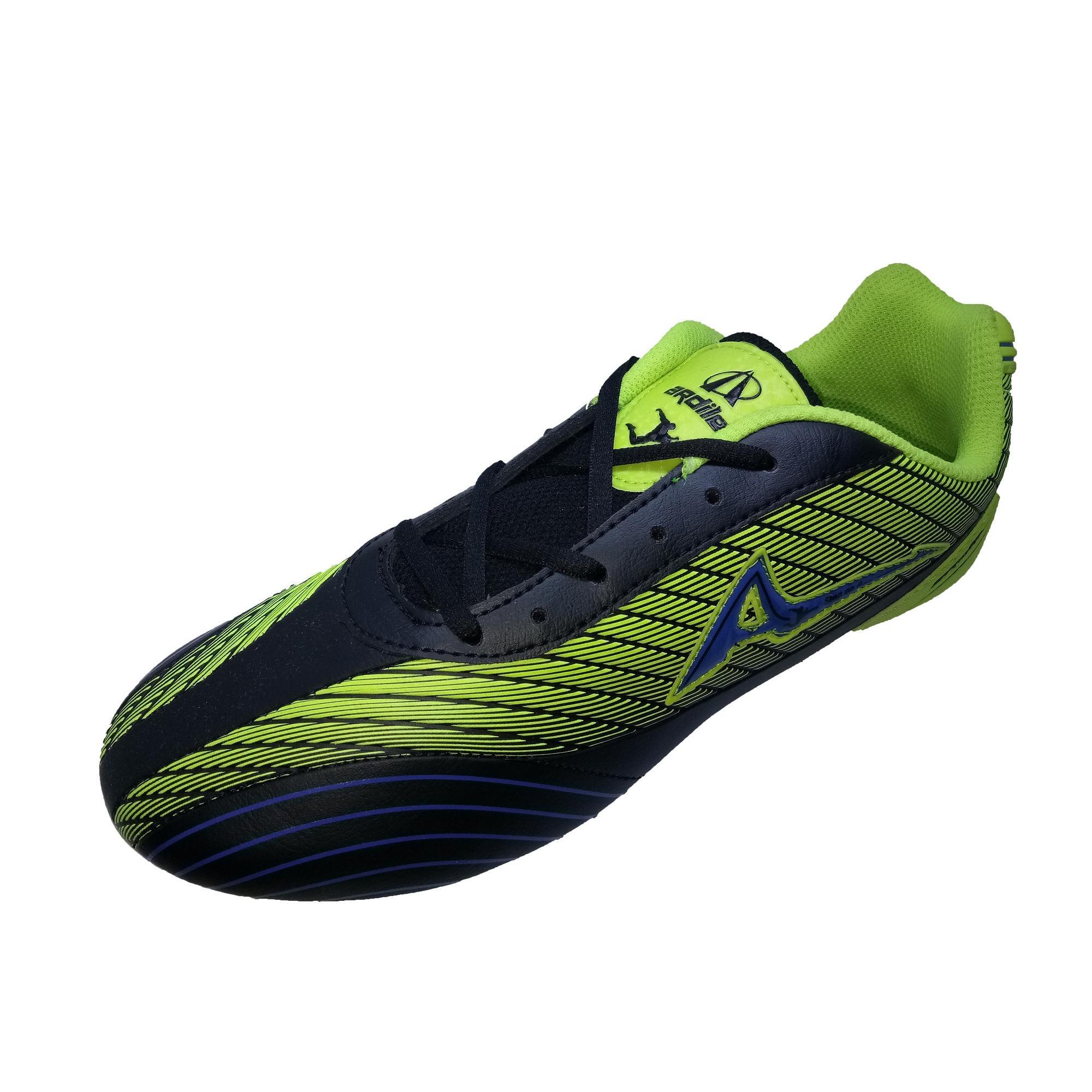 Sepatu Ardiles Futsal - Sepatu Futsal - Sepatu Olahraga - Sepatu Lari - Sepatu Jogging - Sepatu Pria - Sepatu Wanita - Sepatu Anak - Sepatu Murah - Sepatu Sneakers - Sepatu Casual