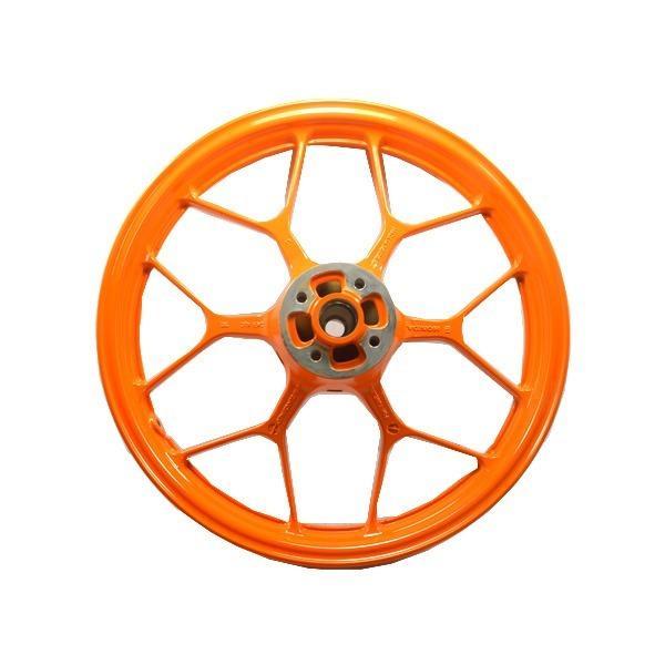 Velg Racing Belakang Orange Sonic 150R 42601K56N00ZA
