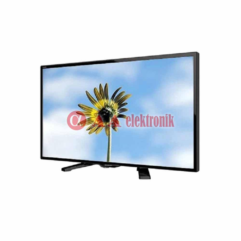 LED Sharp 24LE170I 24 Inch