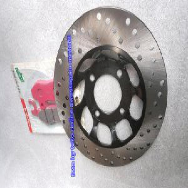 disk depan cs 1 supra x 125 bahan anti karat