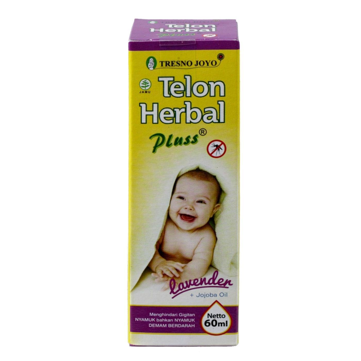 Perawatan Kulit Bayi Terbaik Lazada Zwitsal Baby Natural Minyak Telon 60ml Twin Pack Tresno Joyo Herbal Plus Lavender