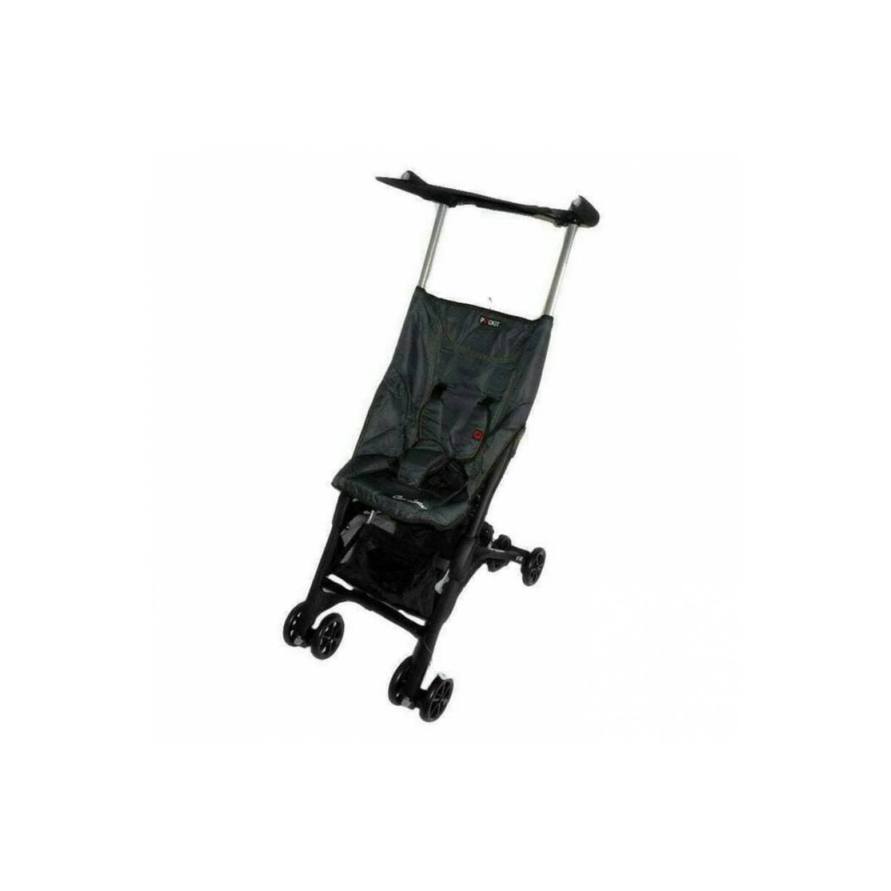 Jual Baby Stroller Dorongan Bayi Gerobak Bayi Sewa Stroller CocoLatte