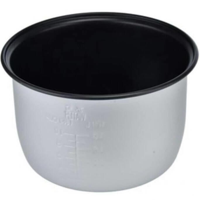 Miyako Panci Ukuran 1.8L Rice Cooker Stok Terbatas !!