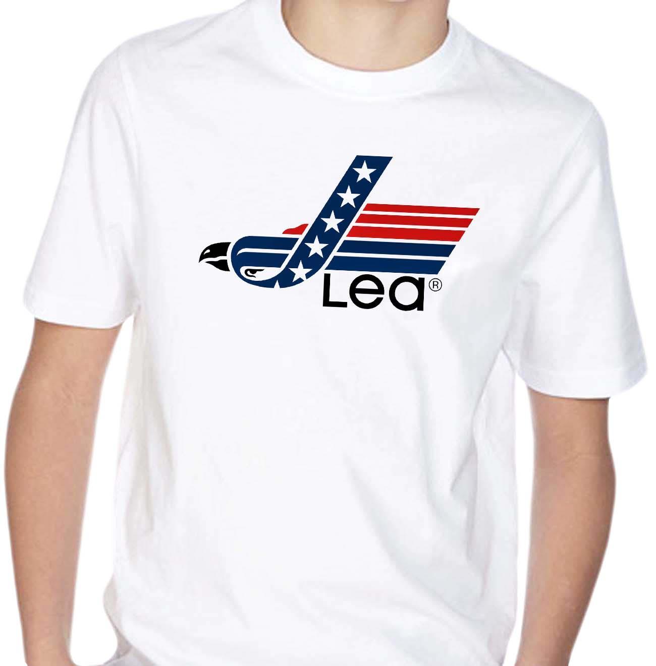 Kaos T-shirt Distro L006 Baju Kaos Pria   Wanita Bahan Catton 0b6411d785