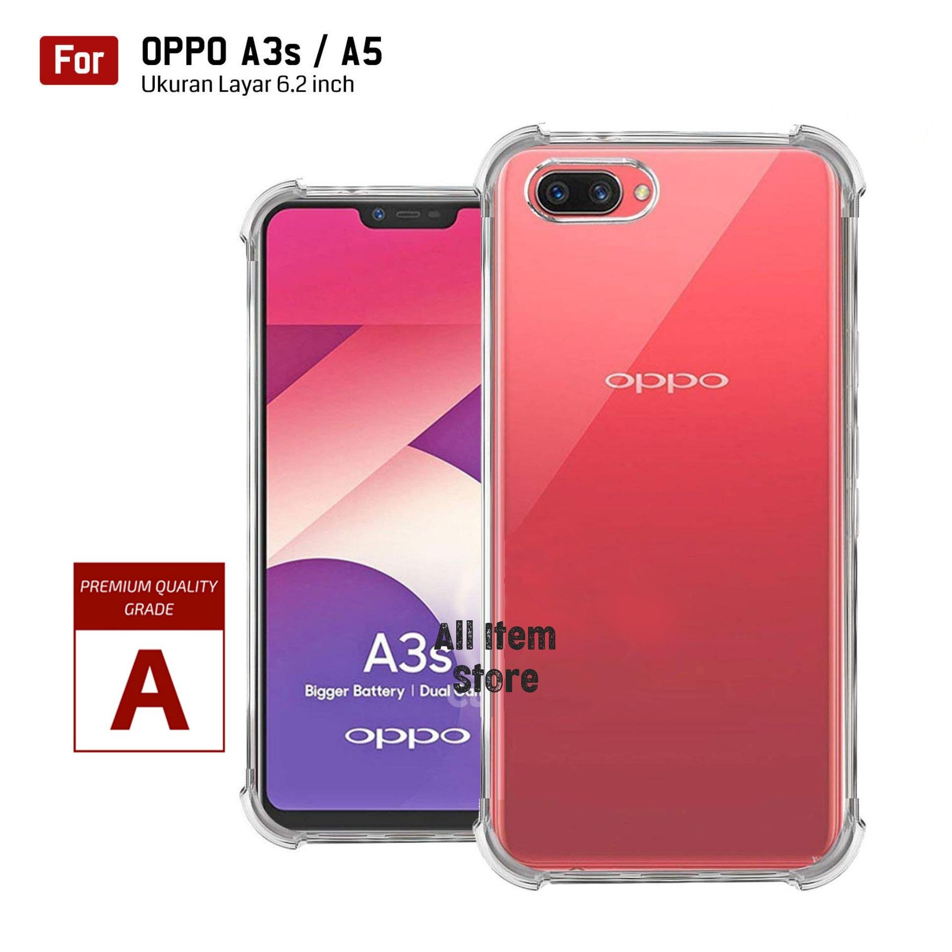 Buy Sell Cheapest Hot Item A53 Best Quality Product Deals Baterai Original Asus A43 A43jc A43e A43j A43s K43s K53 Case Anti Crack Oppo A3s 2018 Ultra Thin Shock Jelly Silikon Shockproof Softcase All