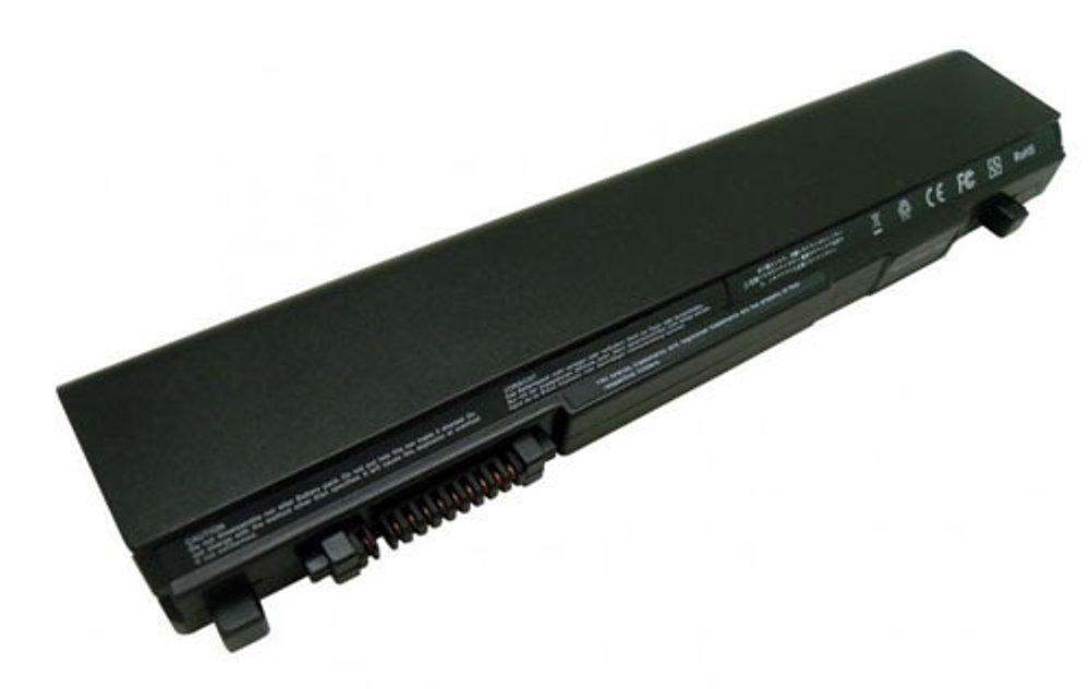 Baterai TOSHIBA Portege R700 R705 R830. Tecra R830 R840 R930 R940